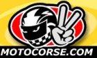 www.motocorse.com
