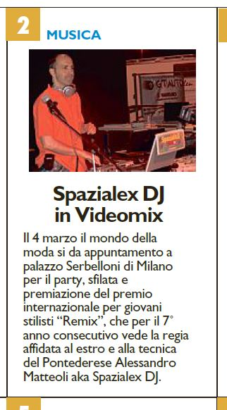 Spa-lanazione2-3-2013pag24