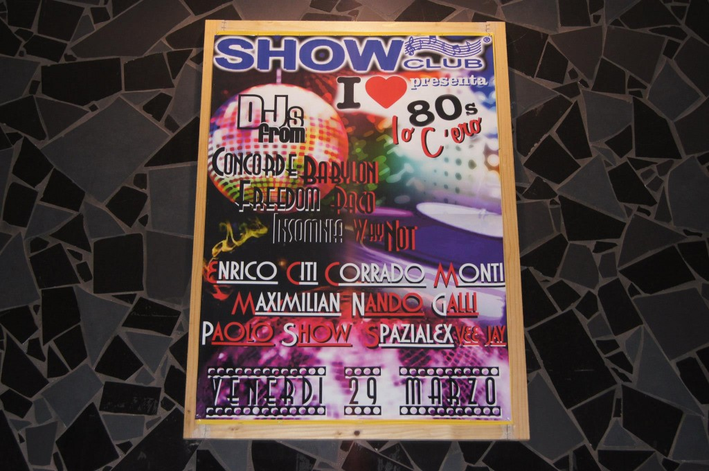 showclub01