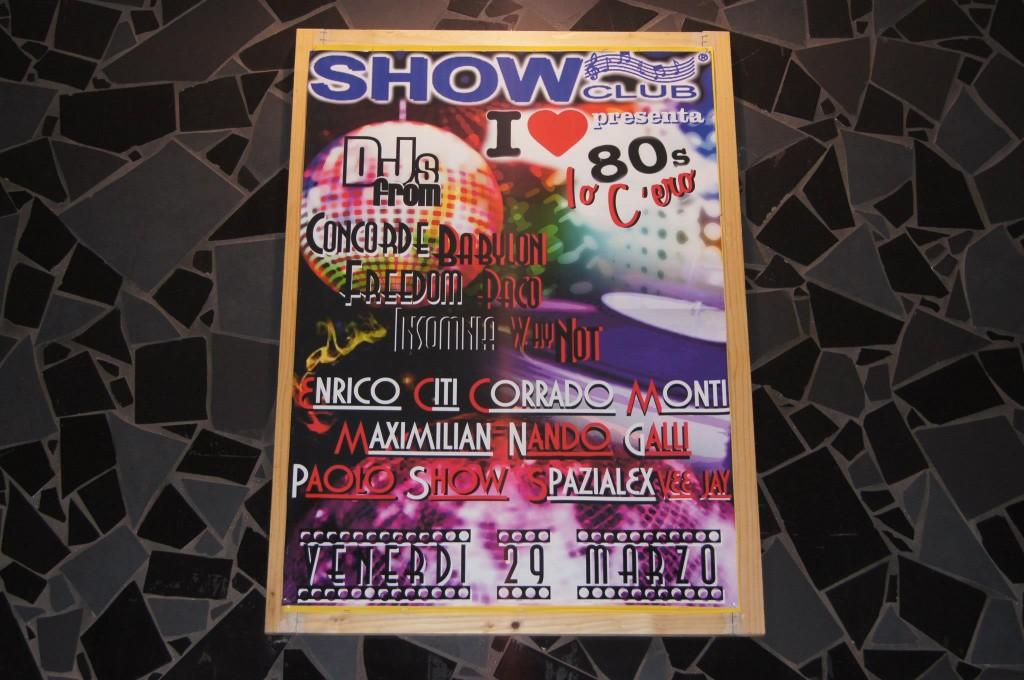 showclub01