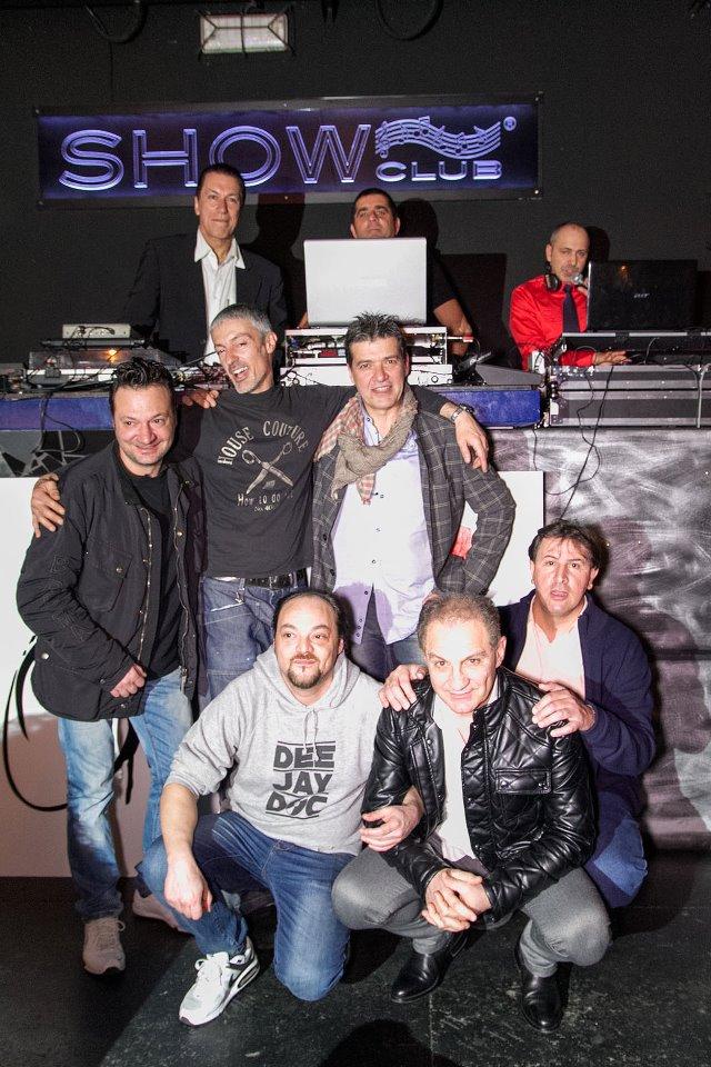 showclub08