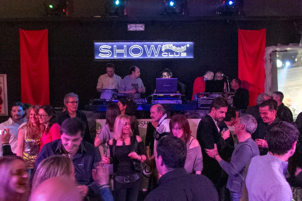 showclub11