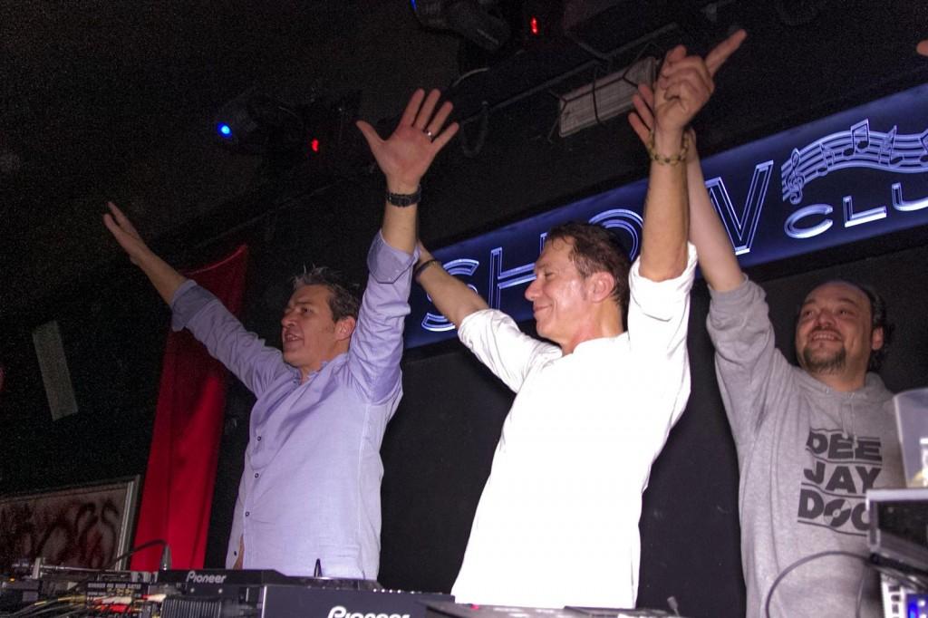 showclub12